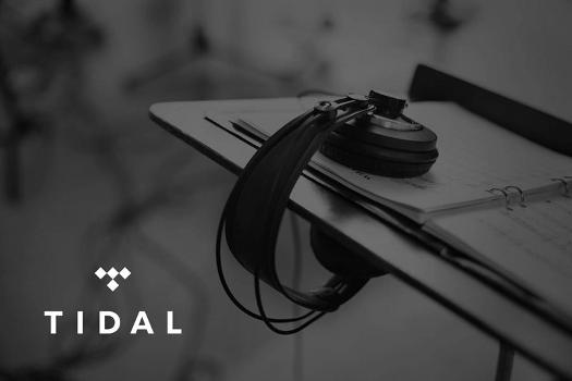 Jay-Z zapowiada serwis przyjazny twórcom