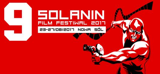 9. Solanin Film Festival