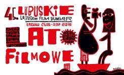 Jubileusz 45-lecia Lubuskiego Lata Filmowego