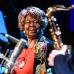 Deborah Brown na koncercie wTrójce, fot. Katarzyna Rainka