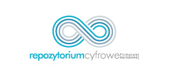 Repozytorium Cyfrowe