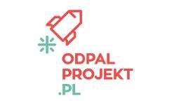 Odpalprojekt.pl