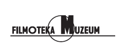 Filmoteka Muzeum