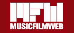 MusicFilmWeb TV