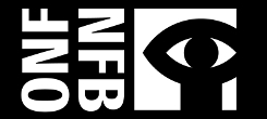 National Film Board