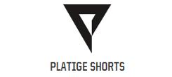 Platige Shorts