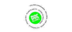 Doc Alliance