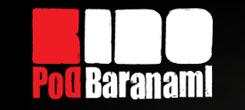 E-Kino Pod Baranami