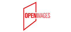 Open Images