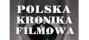 Polska Kronika Filmowa
