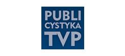 PublicystykaTVP
