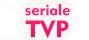 SerialeTVP