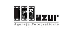 Agencja Fotograficzna Mazur
