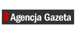 Agencja Gazeta