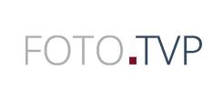 Foto.tvp.pl
