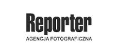 Agencja Fotograficzna Reporter