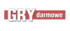 Darmowe GRYonline
