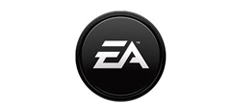Electronic Arts, Inc (EA)