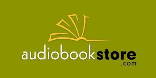 Audio Book Store