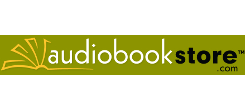 Audio Book Store