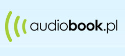 Audiobook.pl