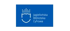 Jagiellońska Biblioteka Cyfrowa