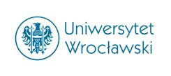 Biblioteka Cyfrowa Uniwersytetu Wrocławskiego