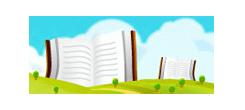 Biblioteka Cyfrowa Regionalia Ziemi Łódzkiej
