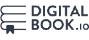 DigitalBooks.io (dawniej Librophile)