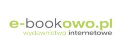 e-bookowo