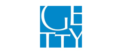 Getty Publications