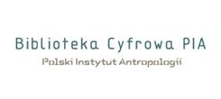 Biblioteka Cyfrowa Polskiego Instytutu Antropologii