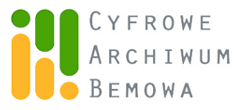 Cyfrowe Archiwum Bemowa