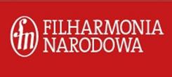 Filharmonia ONLINE