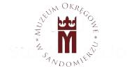 Ziemia Sandomierska wpradziejach iwczesnym średniowieczu