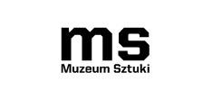 Muzeum Sztuki wŁodzi