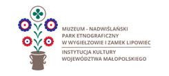 Muzeum – Nadwiślański Park Etnograficzny wWygiełzowie iZamek Lipowiec