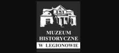 Muzeum Historyczne wLegionowie