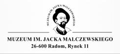 Muzeum im. J. Malczewskiego wRadomiu