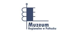 Muzeum Regionalne wPułtusku