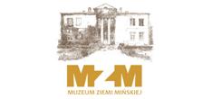 Muzeum Ziemi Mińskiej wMińsku Mazowieckim