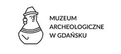Muzeum Archeologiczne wGdańsku
