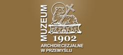 Muzeum Archidiecezjalne wPrzemyślu