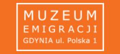 Muzeum Emigracji wGdyni