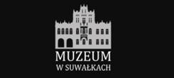 Muzeum Okręgowe wSuwałkach
