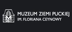 Muzeum Ziemi Puckiej im. Floriana Ceynowy wPucku