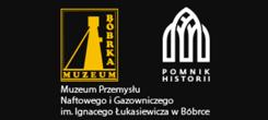 Muzeum Przemysłu Naftowego iGazownictwa wBóbrce