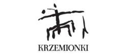 Muzeum Historyczno-Archeologiczne wOstrowcu Świętokrzyskim