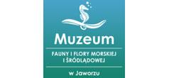 Muzeum Fauny iFlory Morskiej iŚródlądowej wJaworzu