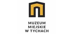 Muzeum Miejskie wTychach